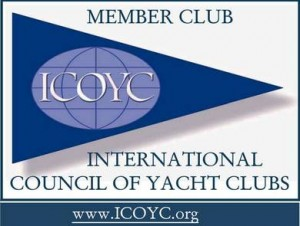 ICOYC_Member_Club_logo