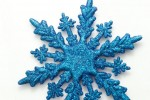 blue_snowflake