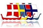 logo_vikingatraff_2016