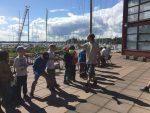 seglingsskola_calle